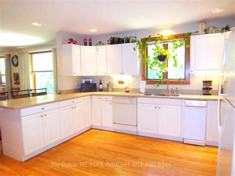 Nh Kitchen Cabinets Kitchen Cabinets Derry Nh Kitchen Countertop Orlando Bathroom Cabinets Nh Kitchen Countertops