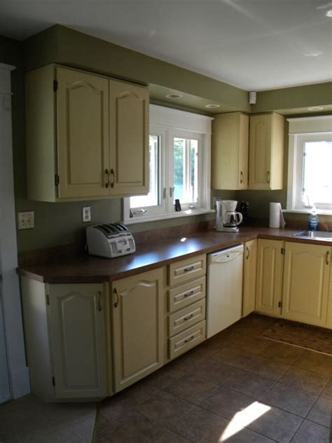 kitchen islands ontario falcon cove 1000 islands ontario canada