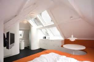 Attic Apartment Ideas decorating small apartments tiny top floor mansion