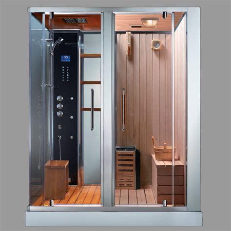 sauna hammam