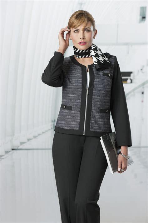 vanidades uniformes m 225 s de 1000 im 225 genes sobre uniformes ejecutivos vanity en