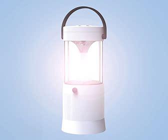 oxo candela luau portable l glass jar solar string lights the green