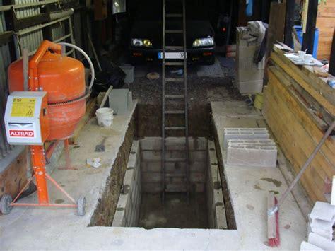 cr 233 er une fosse dans garage page 3