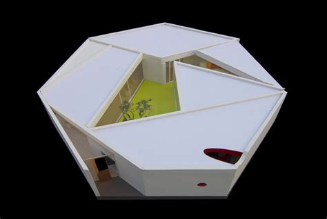 Home Plans With Interior Pictures conceptions of space moma nyc s recent acquisitions in