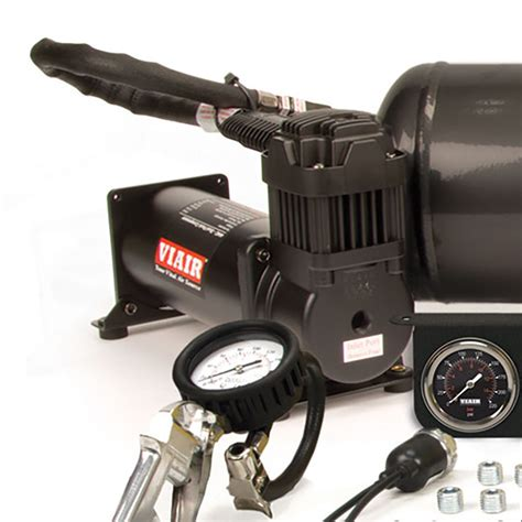 viair 20020 dual 444c 200 psi oba on board air compressor system stealth black 818114002397 ebay