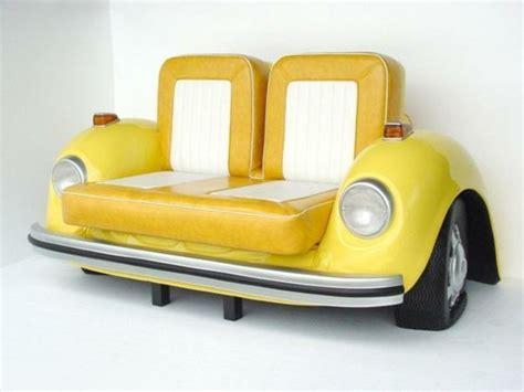 recycle meubels meubels recyclen 105 geweldige modellen