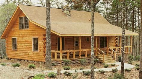 log home design plan and kits home design garden