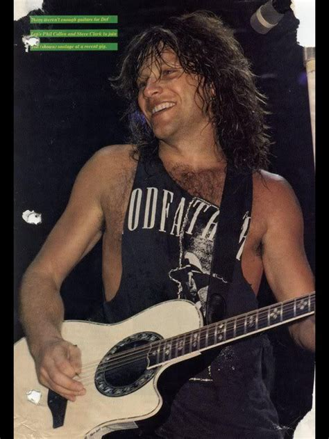 Bon Jovi 12 1433 best 80 hair bands images on jon bon jovi