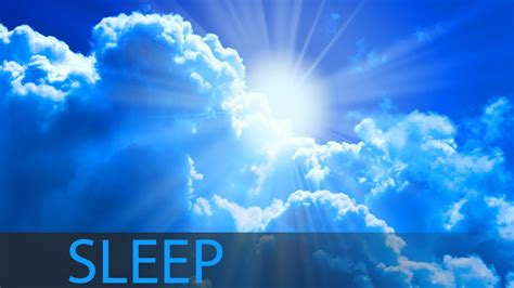 meditation  sleep kost og ordentlig ernaering