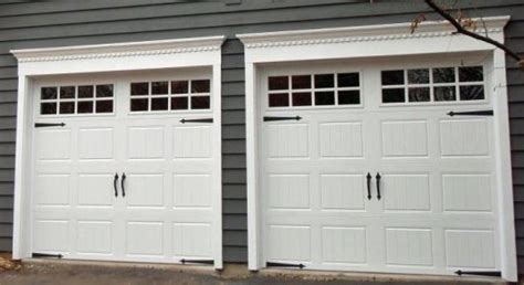 17 best images about clopay 17 best ideas about steel garage on garage