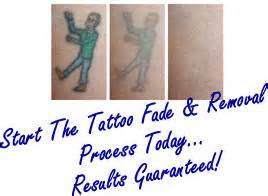 tattoo removal cream in india nuviderm com releases their revolutionary tattoo removal
