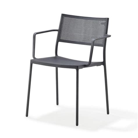 armchairs for less less dining armchair by cane line the worm that turned