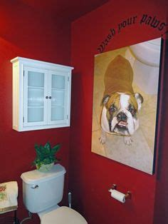 1000 images about ga bulldogs on pinterest georgia