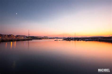 un recorrido fotogr 225 fico por 10 de las bah 237 as m 225 s bellas los 10 mejores miradores de gij 243 n asturias machbel