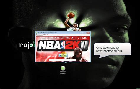 nba 2k10 apk free nba 2k11 for android tablet