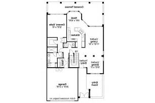 30 ft wide house plans house of samples