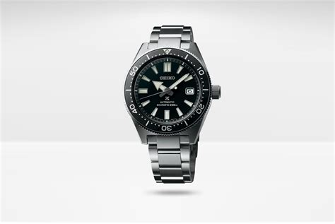 swatch dive 15 best dive watches 1000