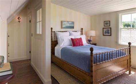 interior design ideas bedroom small bedroom interior design bedroom interior designs 15650 | Small Bedroom Interior Design 10