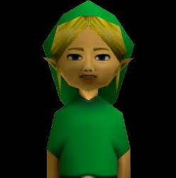 Haunt Bed Creepypasta The Fighters Ben Drowned Making The