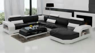 Steel Sofa Set Designs With Price In India Sofa Set Designs 2014 Modular Sofa Set Designs View