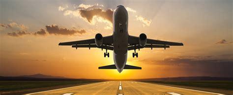 flight savings and discounts
