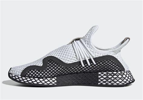 adidas deerupt    release date justfreshkicks