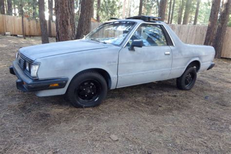 old car repair manuals 1986 subaru brat free book repair manuals service manual 1986 subaru brat transflow manual 1986 subaru brat manual for sale in seattle