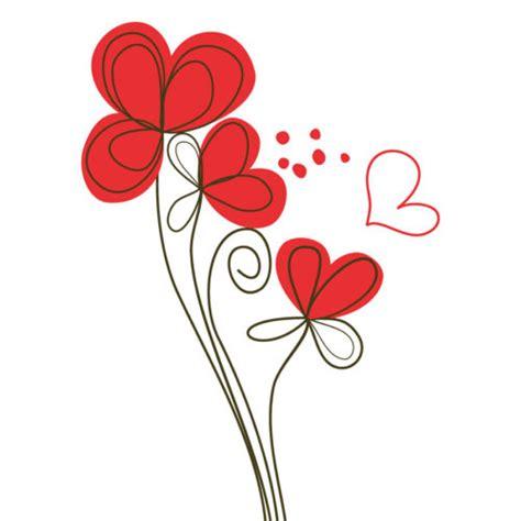 adesivi fiori adesivi murali natura quadriperarredare it