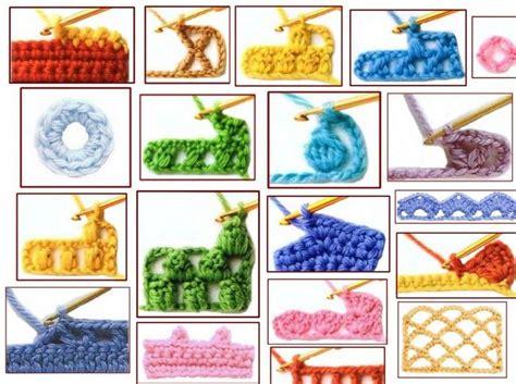 Apprendre A Faire Du Crochet by Les 25 Meilleures Id 233 Es Concernant Mod 232 Les De Couverture