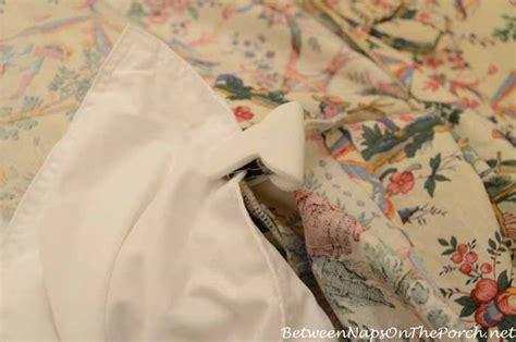 hold on comforter clips how to insert a duvet comforter inside a duvet