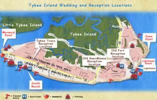 tybee island weddings