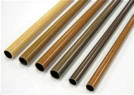 wooden curtain rods india wood finish curtain rods wood finish curtain rods