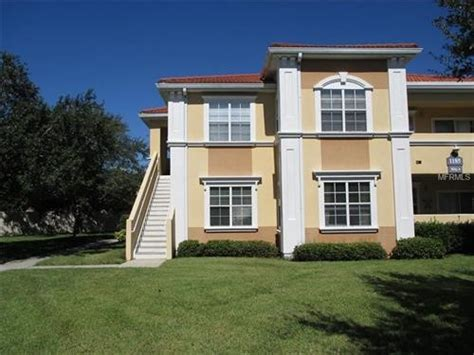 sarasota florida reo homes foreclosures in sarasota
