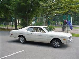 Dodge Dart 1974 Hangtenduster 1974 Dodge Dart Specs Photos Modification