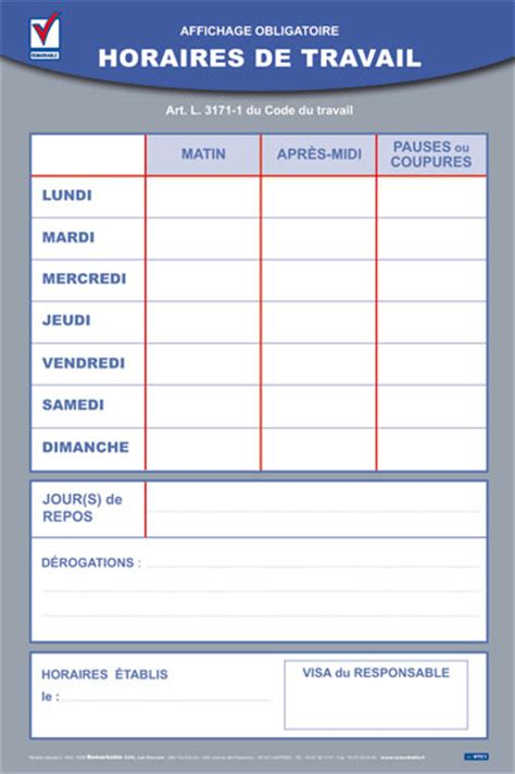 Horaire Cabinet Dentaire by Horaire Cabinet Dentaire