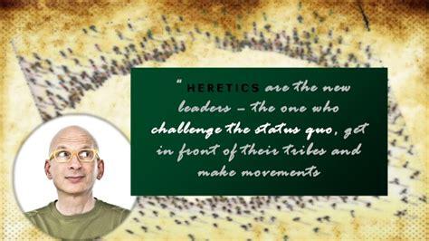 Seth Godin 6 Month Mba by The Tribes Seth Godin