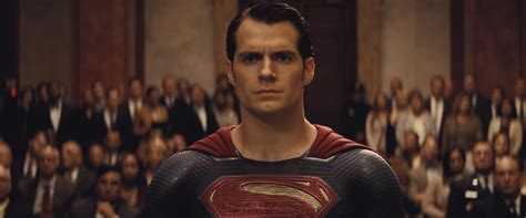 justice league film henry cavill soundtrack batman v superman dawn of justice 2016