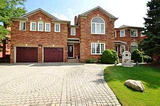 5 bedroom house for sale in mississauga 4454 credit pointe dr mississauga on l5m 3n1