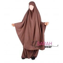Moon Light Khimar 113 best images about overgarments on see best