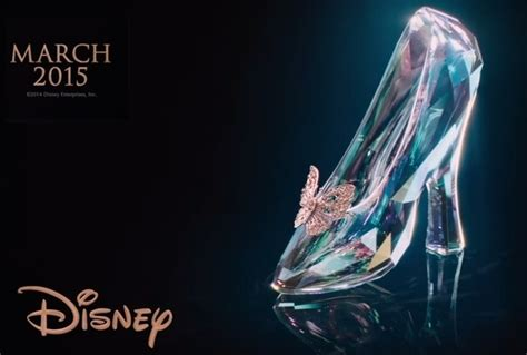 cinderella film adaptations more disney adaptations coming including cinderella