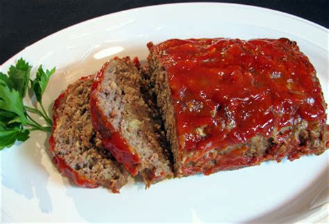 free printable meatloaf recipes meatloaf for the love of cooking