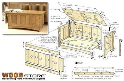 box bench dimensions wood box plans golbiprint me