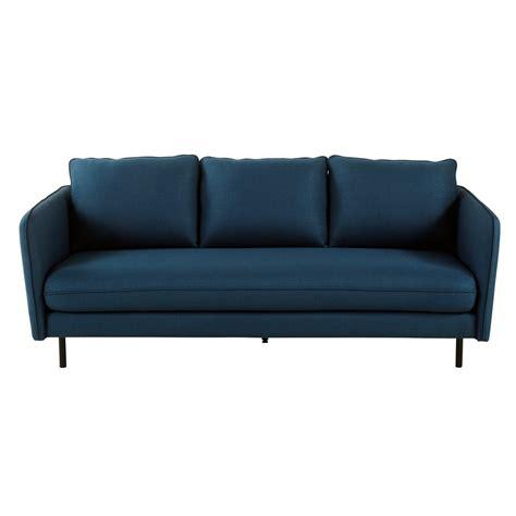 samt sofa blau 2 3 sitzer sofas kaufen m 246 bel suchmaschine