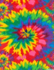 17 best ideas about cool tie dye patterns on