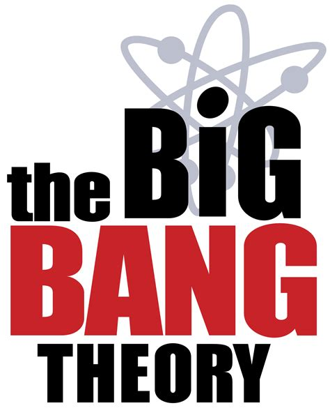 the bid theory the big theory wikip 233 dia a enciclop 233 dia livre