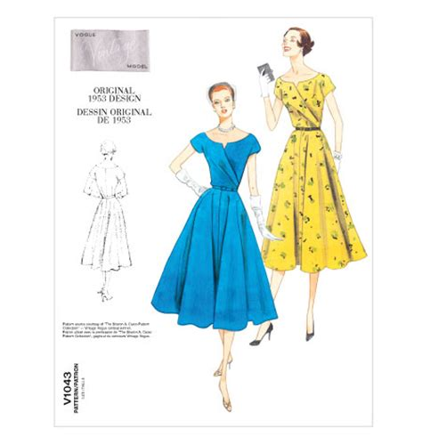 patternmaking and grading resources home fashion design patternmaking grading draping