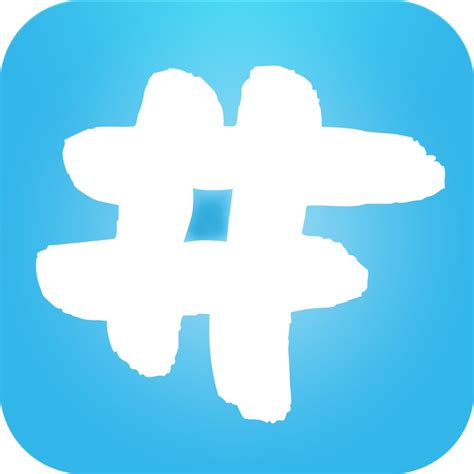 hashtag twitter proof that hashtags work to drive engagement on twitter