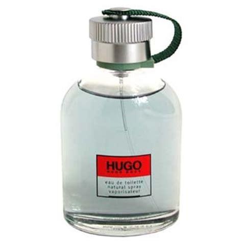 Parfum Hugo Original samiarodriguez profil