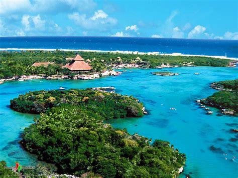 imagenes riviera maya mexico mexico sun sand and the caribbean sea on the riviera