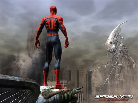 wallpaper full hd spiderman spiderman 4 wallpapers wallpaper cave